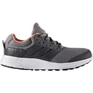 adidas GALAXY 3 W šedá 4.5 - Dámská běžecká obuv
