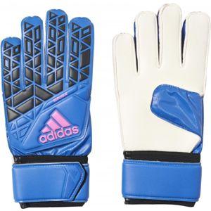 adidas ACE REPLIQUE  11.5 - Brankářské rukavice