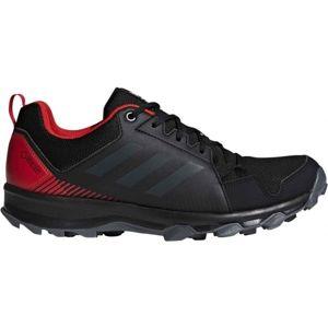 adidas TERREX TRACEROCKER GTX černá 10 - Pánská běžecká obuv