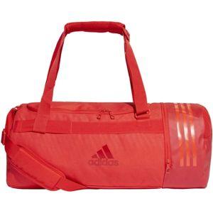 adidas CVRT 3S DUF M - Sportovní taška