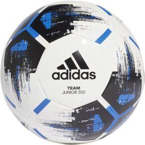 adidas TEAM J350  4 - Fotbalový míč
