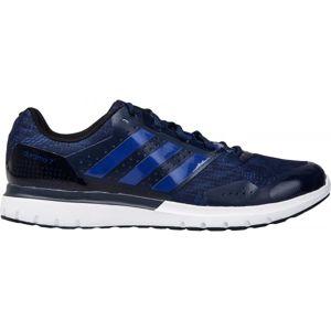 adidas DURAMO ELITE 2 M tmavě modrá 11 - Pánská běžecká obuv