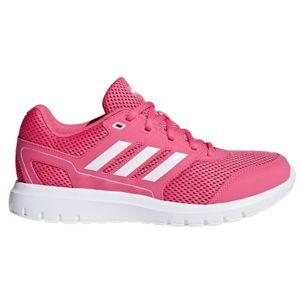 adidas DURAMO LITE 2.0 W růžová 4 - Dámská běžecká obuv