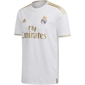 adidas REAL H JSY - Fotbalový dres