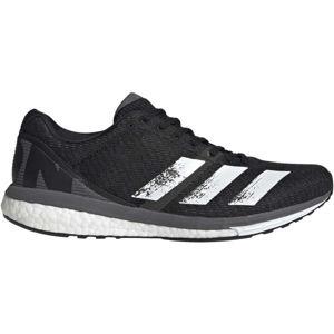 adidas ADIZERO BOSTON 8 M  11 - Pánská běžecká obuv