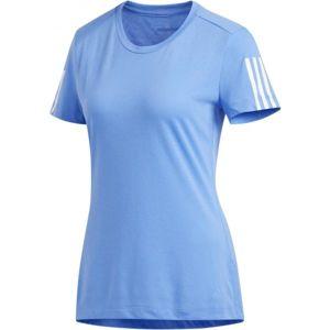 adidas RUN IT TEE SOFT - Dámské tričko