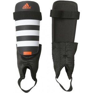 adidas EVERCLUB  L - Fotbalové chrániče