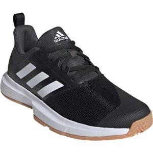 adidas ESSENCE  11 - Pánská indoorová obuv