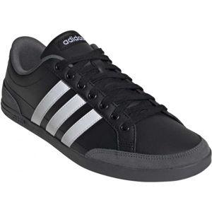 adidas CAFLAIRE  7.5 - Pánské volnočasové boty