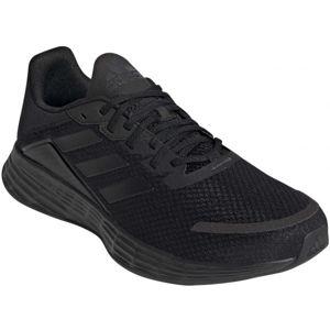 adidas DURAMO SL černá 8.5 - Pánská běžecká obuv