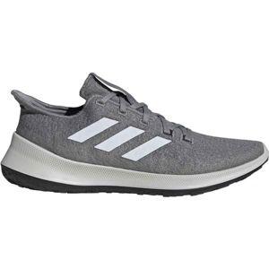 adidas SENSEBOUNCE+ - Pánská běžecká obuv