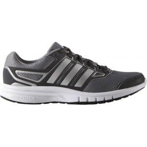 adidas GALACTIC ELITE M - Pánská běžecká obuv