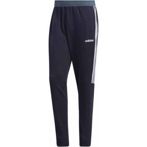 adidas M NEW AUTHENTIC LIFESTYLE SERENO TRACKPANT  XL - Pánské kalhoty
