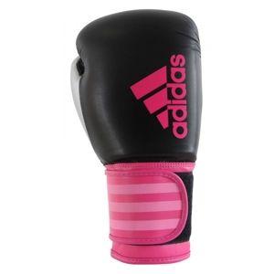 adidas HYBRID 100  10oz - Dámské boxerské rukavice