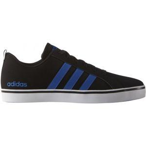 adidas PACE VS černá 9 - Pánské tenisky
