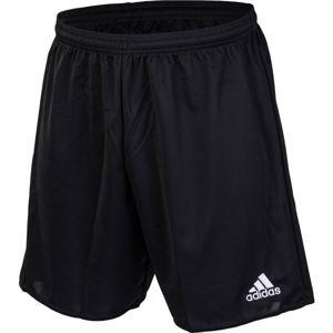 adidas PARMA 16 SHORT černá M - Fotbalové trenky