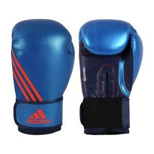 adidas SPEED 100  10oz - Boxerské rukavice