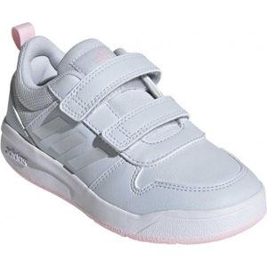 adidas TENSAUR C  34 - Dětská volnočasová obuv