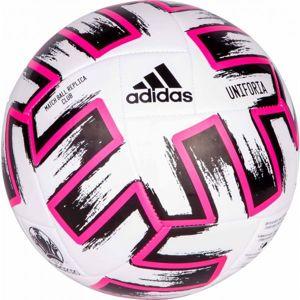 adidas UNIFORIA CLUB  3 - Fotbalový míč