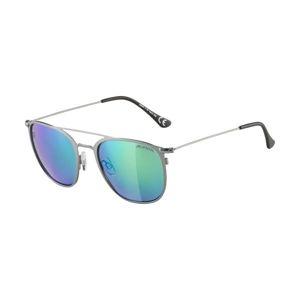 Alpina Sports ZUKU šedá NS - Dámské sluneční brýle