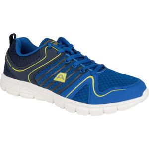 ALPINE PRO JOES modrá 45 - Pánská sportovní obuv