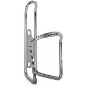 Arcore AC-2A šedá  - Cyklistický košík na lahev
