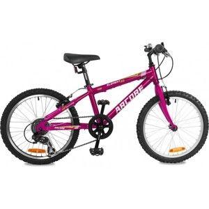 Arcore LMNT 20   - Dětské horské kolo