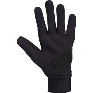 Arcore EVADE  S - Zimní rukavice