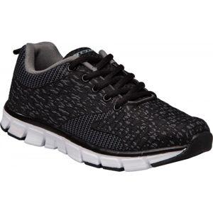 Arcore NITOR černá 38 - Dámská běžecká obuv