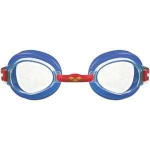 Arena BUBBLE 3 JR - Juniorské plavecké brýle
