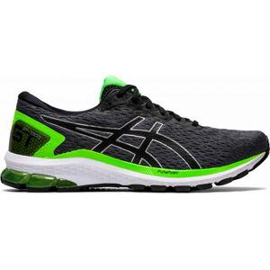 Asics GT-1000 9 černá 12 - Pánská běžecká obuv