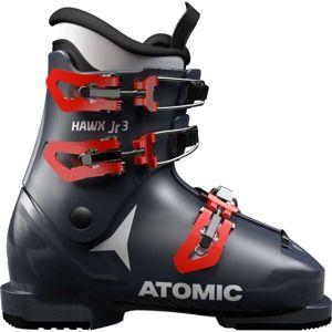 Atomic HAWX JR 3  21 - 21,5 - Juniorské lyžařské boty