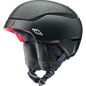 Atomic COUNT AMID - Lyžařská helma