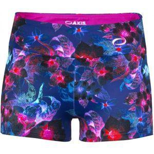 Axis ŠORTKY - Dámské fitness šortky