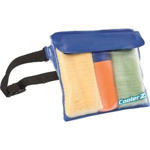 Bestway SPLASH GUARD  NS - Voděodolná taška