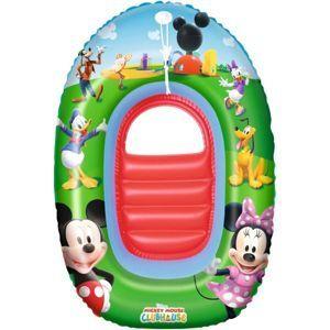 Bestway KIDDIE BOAT - Dětský raft
