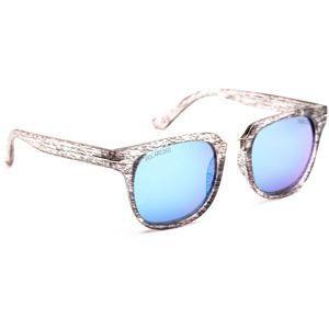 Bliz 51808-83 POL. C  UNI - Sluneční brýle