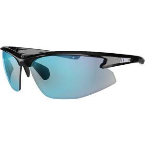 Bliz 9060-13 MOTION  UNI - Sluneční brýle