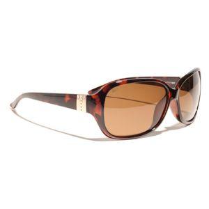 Bliz POLAR DEMI BROWN   - Sluneční brýle