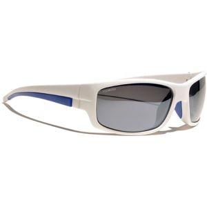 Bliz POLAR MATT WHITE bílá  - Sluneční brýle