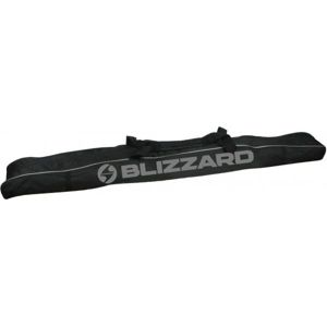 Blizzard PREMIUM SKI BAG FOR 1 PAIR - Lyžařský vak