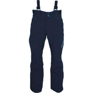Blizzard SKI PANTS PERFORMANCE  S - Pánské lyžařské kalhoty