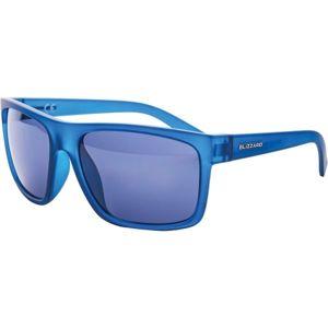 Blizzard PCSC603091 - Polykarbonátové sluneční brýle