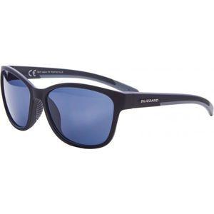Blizzard PCSF702110 - Dámské sluneční brýle