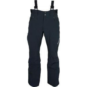Blizzard VIVA SKI PANTS PERFORMANCE  XL - Pánské lyžařské kalhoty