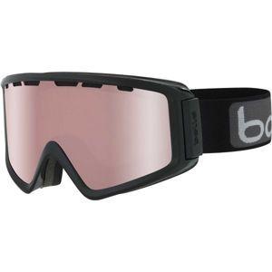 Bolle Z5 OTG černá NS - Sjezdové brýle