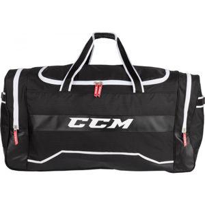CCM PBA ACC BAGS BLACK 37  NS - Hokejová taška
