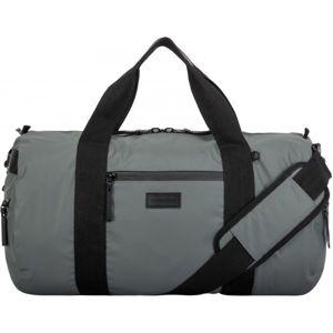 Consigned LARSON MARLIN  NS - Sportovní/cestovní taška