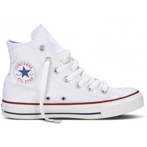 Converse CHUCK TAYLOR ALL STAR CORE bílá 39 - Kotníkové unisex tenisky