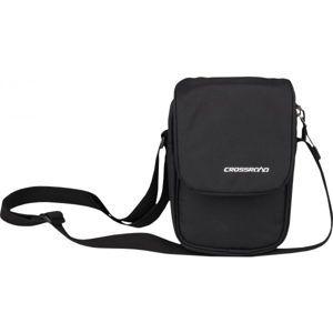 Crossroad DOC BAG2 - Cestovní taška na doklady